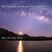 Rest Peacefully & Manage Sleep Disorders Through Self-hypnosis, Guided Meditation & Yoga Nidra With Dr. Siddharth Ashvin Shah