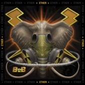 Ether - B.o.B Cover Art