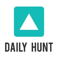Daily Hunt: Startups, Entrepreneurship & Founder Stories podcast