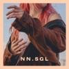 SGL - Single