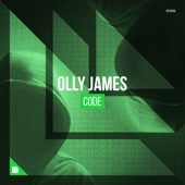 Code - Single, Olly James