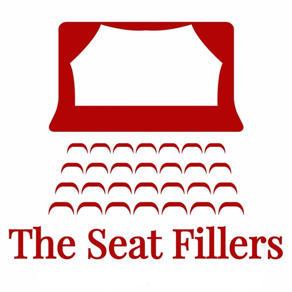 The Seat Fillers