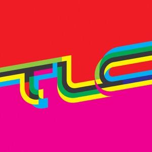 TLC - Aye Muthafucka