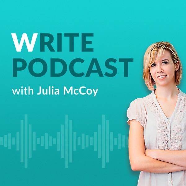 The Write Podcast