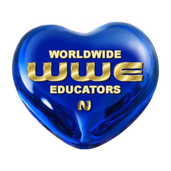 Wonderful Worldwide Educators (WWE)