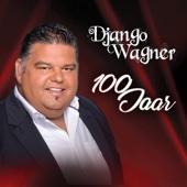 Django Wagner - 100 Jaar kunstwerk