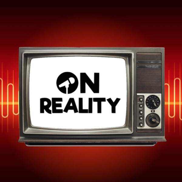 a discussion on reality television Reality television has never been tame, but aggression, irrationality, and even violence is on the increase andy dehnart reports plus, watch video of 16 crazy reality fights.