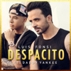 Download Lagu Luis Fonsi - Despacito (feat. Daddy Yankee)