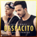 Luis Fonsi Despacito (feat. Daddy Yankee) free listening