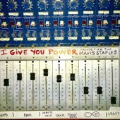Download Arcade Fire - I Give You Power (feat. Mavis Staples)