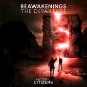 Reawakenings: The Departure