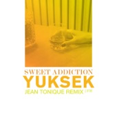 Sweet Addiction (feat. Her) [Jean Tonique Remix] - Single
