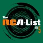 The RCA-List (Vol. 5)