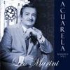 Acuarela Romántica: Leo Marini, Vol. 2, Leo Marini