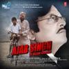 Ajab Singh Ki Gajab Kahani Original Motion Picture Soundtrack