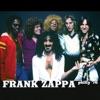 Philly '76 (Live At Spectrum Theater, Philadelphia,PA/1976), Frank Zappa