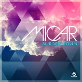 Micar - Burden Down Grafik