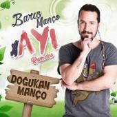 Ayı (feat. Barış Manço) [Remake]