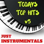Hair (Instrumental) [Pop]