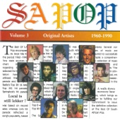 The Best of S.A. Pop (1960-1990), Vol. 2