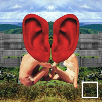 Rouge FM Playlist CLEAN BANDIT