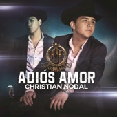 [Download] Adiós Amor MP3
