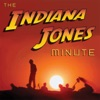 The Indiana Jones Minute Podcast