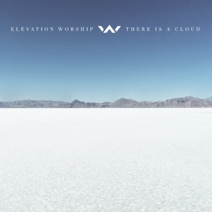 Mighty Cross - Elevation Worship