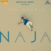 Na Ja [Free mp3 Download songs and listen music]