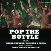 [Download] Pop the Bottle MP3