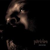 Desert of Illusion, Pericles