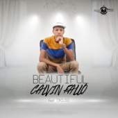 Calvin Fallo - Beautiful (feat. Tokologo) artwork