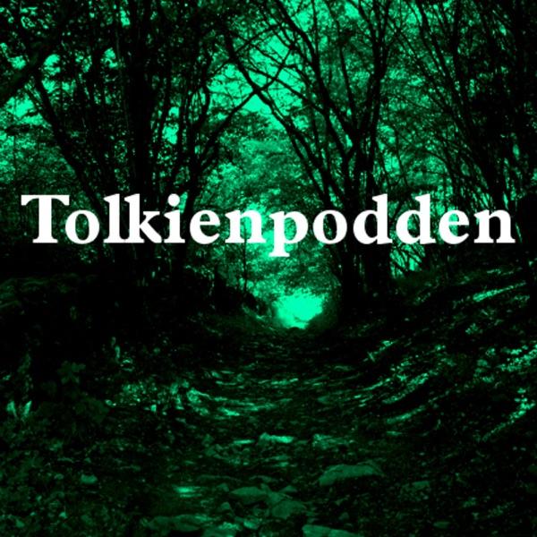 Tolkienpodden