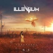 Fractures (feat. Nevve) - Single, Illenium