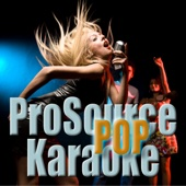 This I Promise You (Originally Performed By N' Sync) [Karaoke]