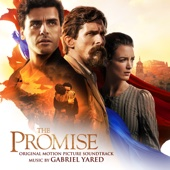 The Promise (Original Motion Picture Soundtrack)