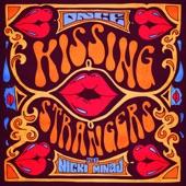 Kissing Strangers (feat. Nicki Minaj) - Single