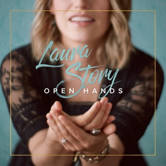 Open Hands – Laura Story