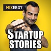 Mixergy - Startup Stories with 1000+ entrepreneurs and businesses