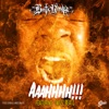 AAAHHHH!!! (feat. Swizz Beatz) - Single, Busta Rhymes