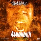AAAHHHH!!! (feat. Swizz Beatz) - Single