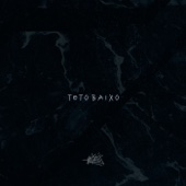 Raplord (feat. Jonas Bento)
