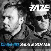 Faze DJ Set #60