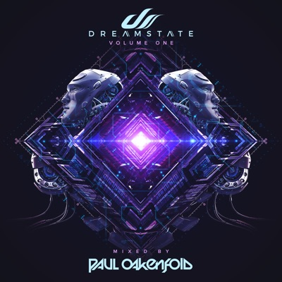Paul Oakenfold - Dreamstate, Vol. One (Bonus Track Version)