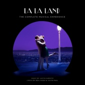 Various Artists - La La Land - The Complete Musical Experience artwork