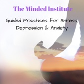 Guided Practices for Stress, Depression & Anxiety