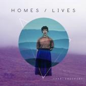 Homes / Lives