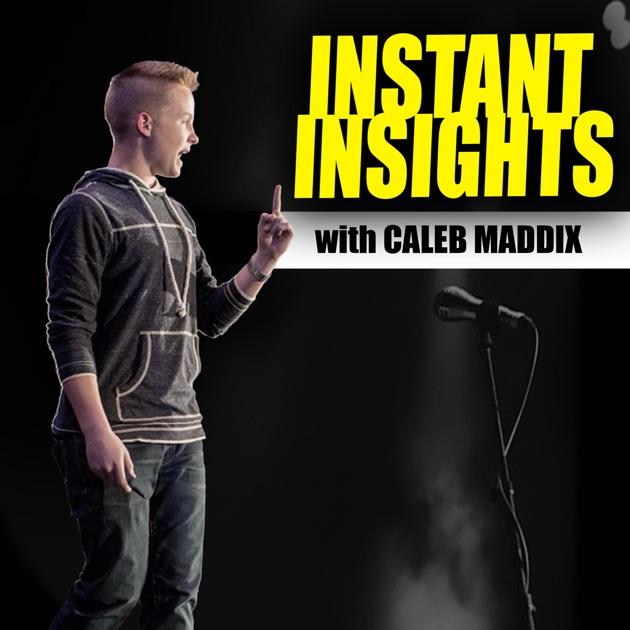 Kết quả hình ảnh cho Caleb Maddix
