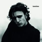 Tamino - EP