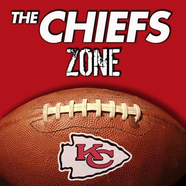 The Chiefs Zone